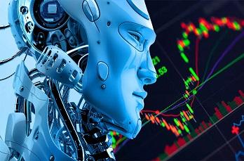 فیلترنویسی و ربات تحلیلگر ارز دیجیتال